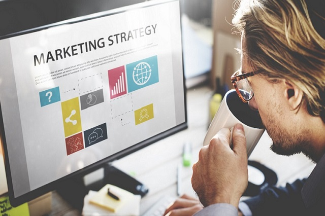 Essential Business Strategies For Startups